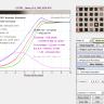 Chromatic Aberration for lower-left region thumbnail