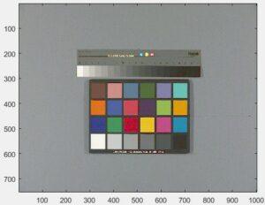 Colorcheck_1_corrected_display
