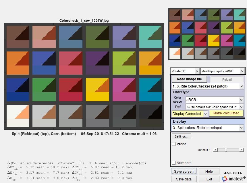 Colorcheck_1_multicharts_corr