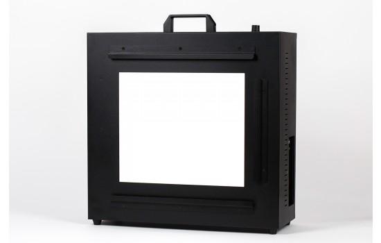 ITI_lightbox_front
