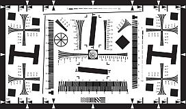 iso 12233 test chart jpg