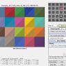 Split region color difference plot thumbnail
