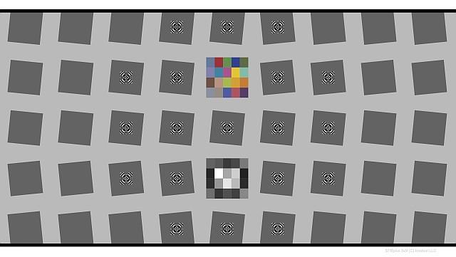 SFRplus_5x9_4-1_color_640W