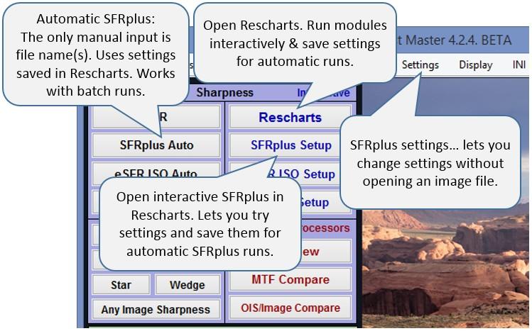 SFRplus_rescharts_auto