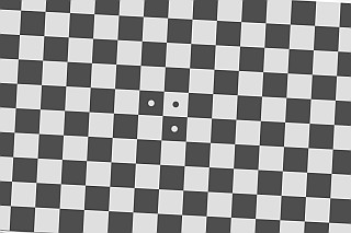 checkerboard_ideal_framing-320W