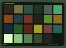 colorchecker_saturated_small