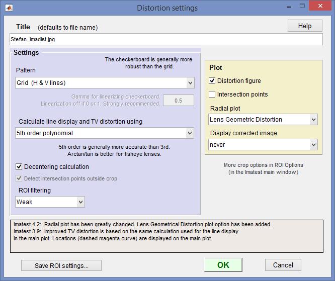 distortion_data_dialog1