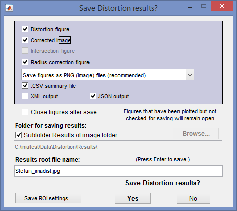 distortion_save
