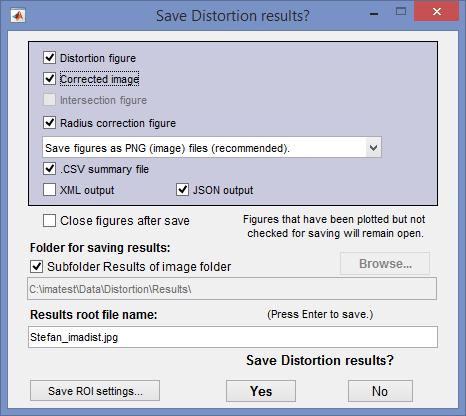 distortion_save