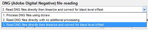 dng_select_options_ii