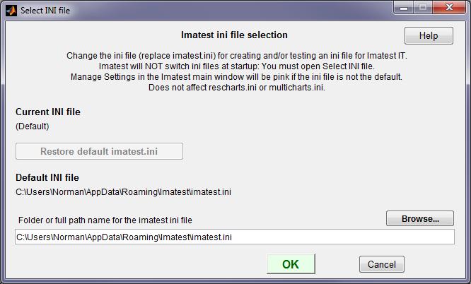 ini_file_selection