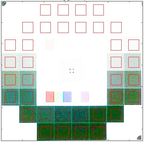 multicharts_image_display
