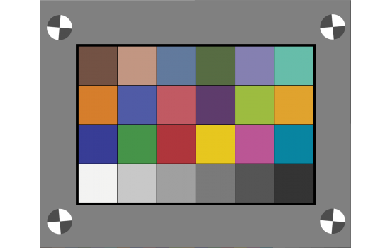 nick_colorchecker_reg_mark_nlk_mod3_1