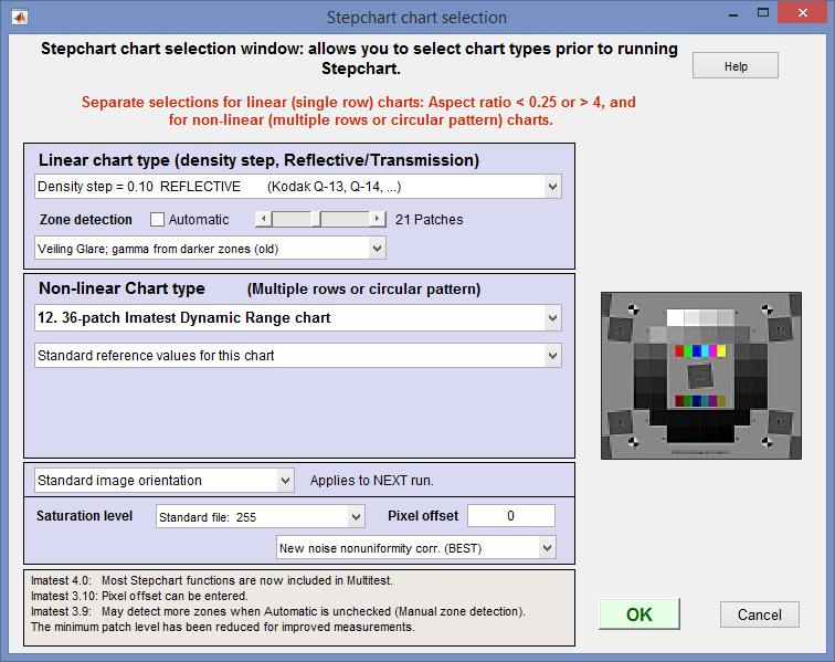 stepchart_chart_selection