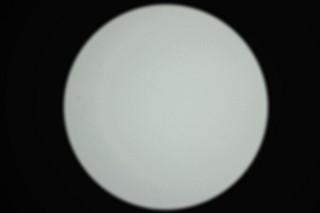 uniformity_image_circle