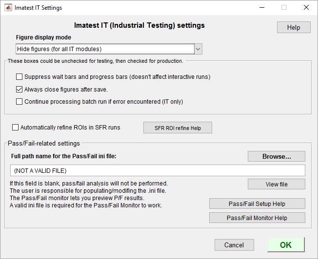 it_settings_4_5