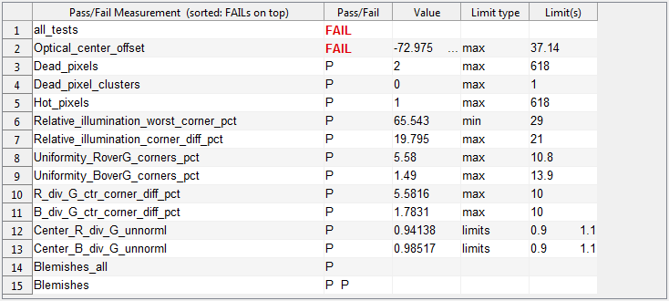 passfail_monitor_cropped_example
