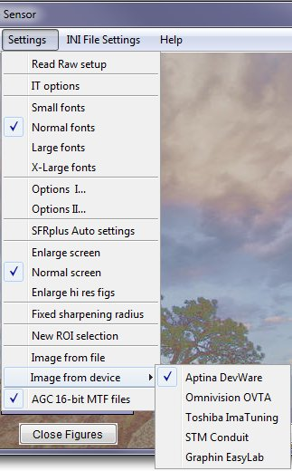 image_sensor_Aptina_select