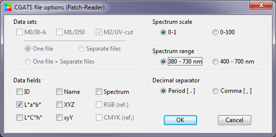 Patch-reader_save_settings