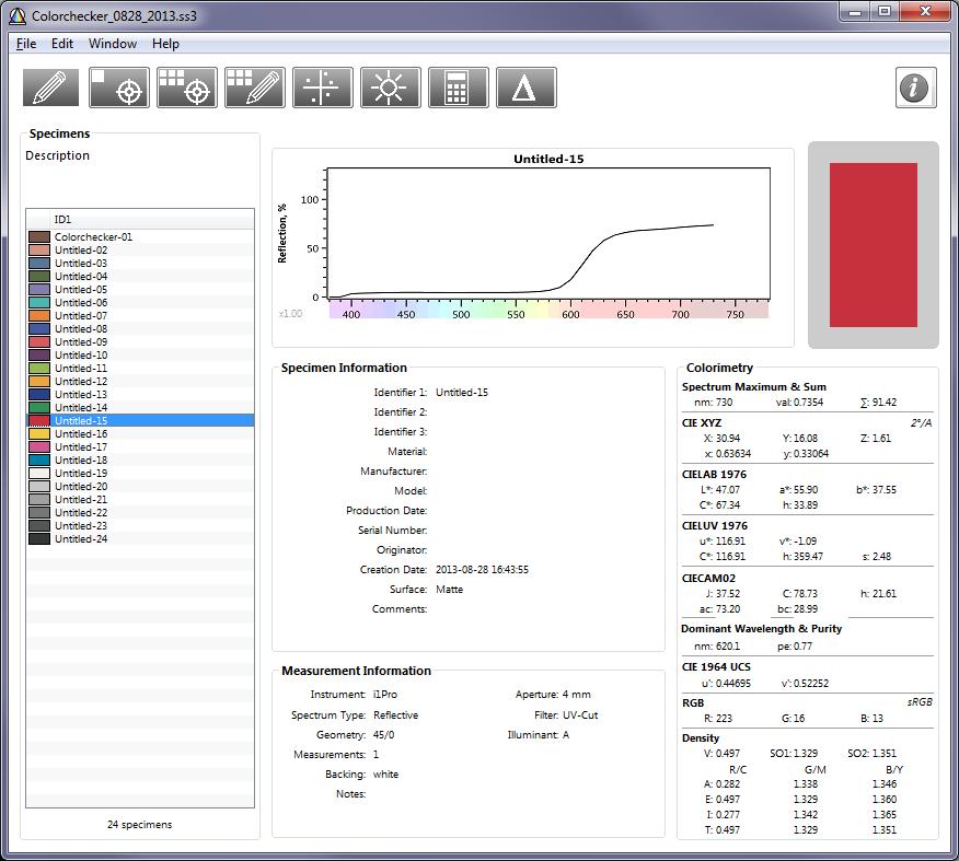 Spectrashop_results