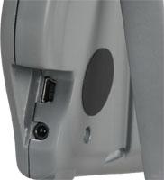 USB Port