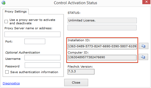 Screenshot_IDs