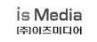 isMedia Machine