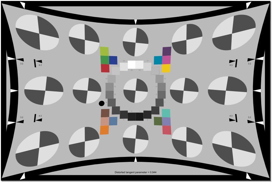 SFRreg_center_chart_90H