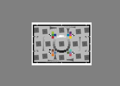 eSFRiso_ctr_50pct_ideal_286H