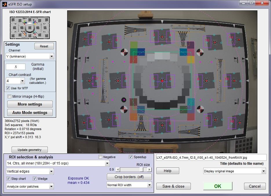 LX7_eSFR-ISO_4.7mm_f2.8_settingswindow