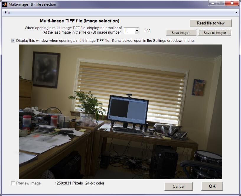 multi_image_tif