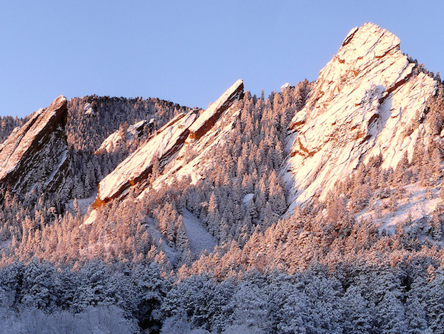 Flatirons_Winter_Sunrise_edit_2