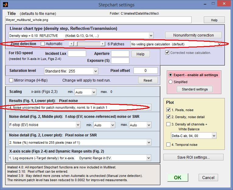 stepchart_multiburst_settings