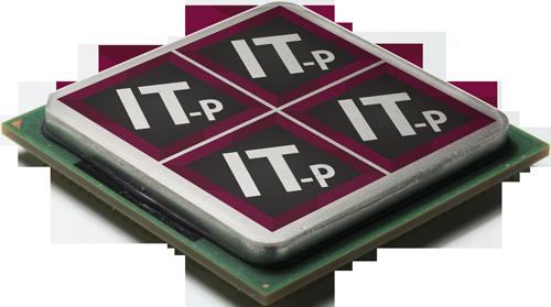 itp-proc