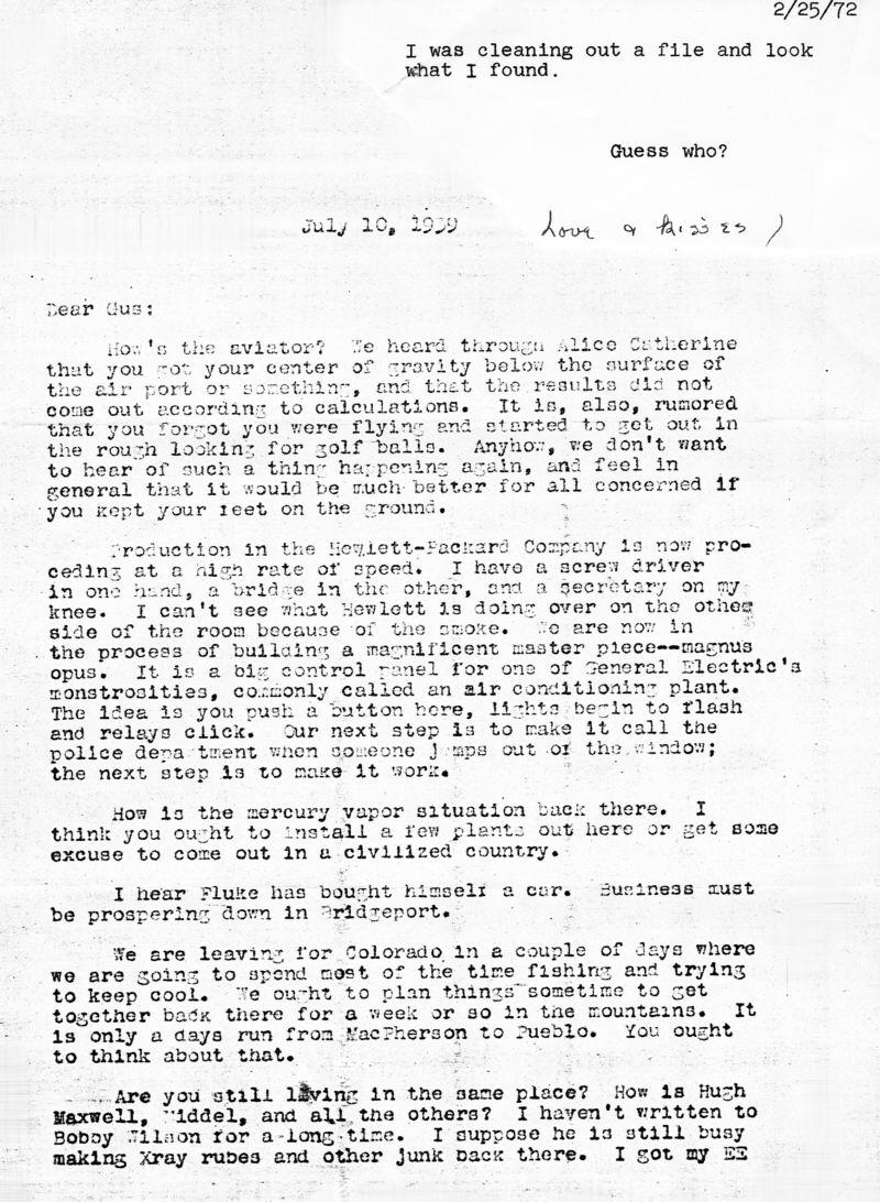 Packard_letter_39_800W_P1