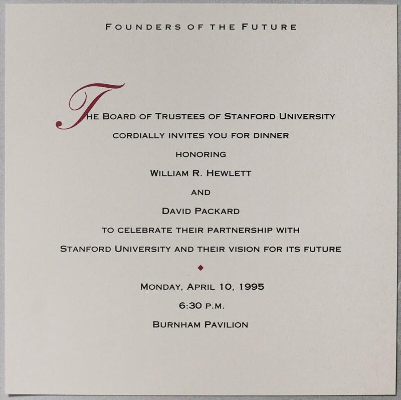 Stanford_invite-800W
