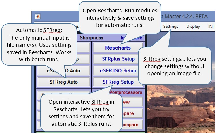 SFRreg_rescharts_auto