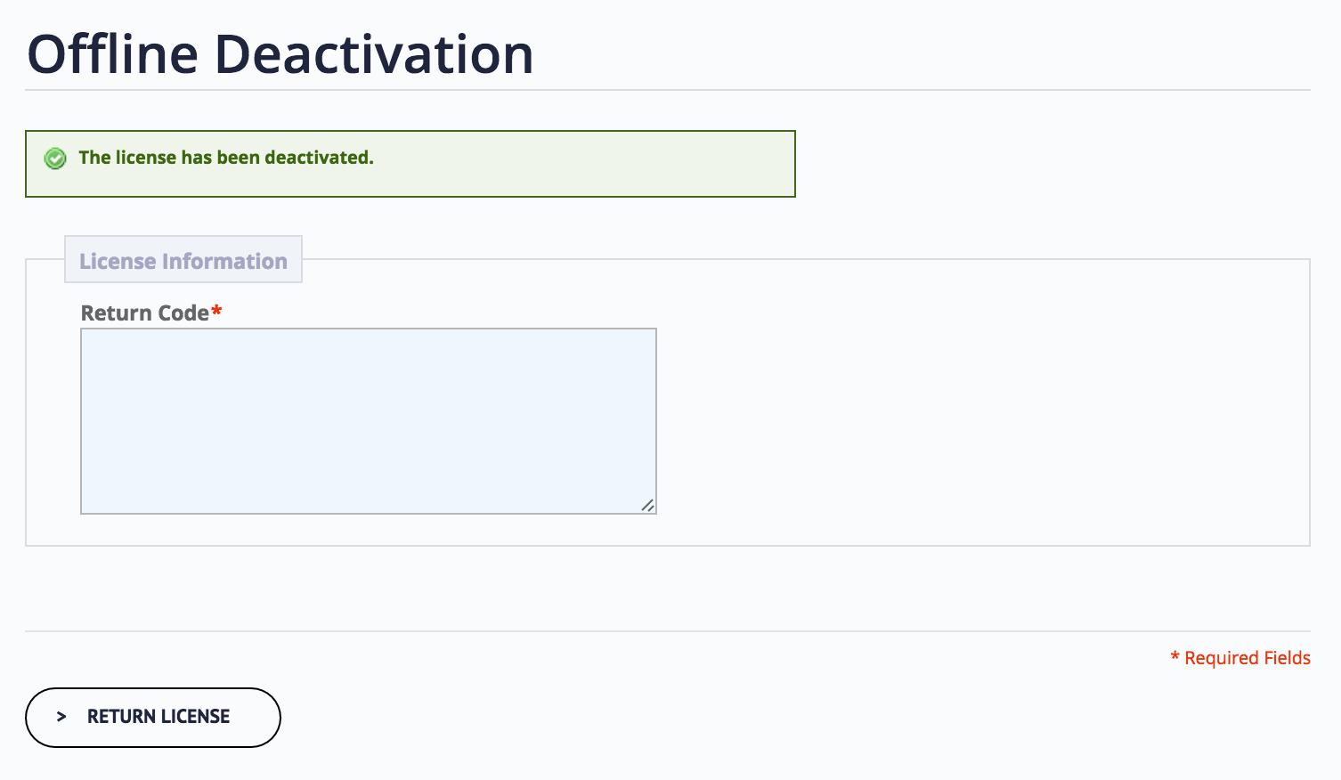 portal_deactivate_success