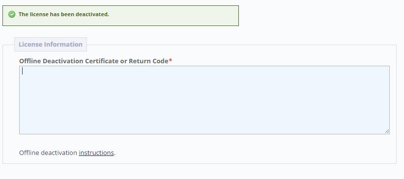 offline_deactivate_license_returned_4_5