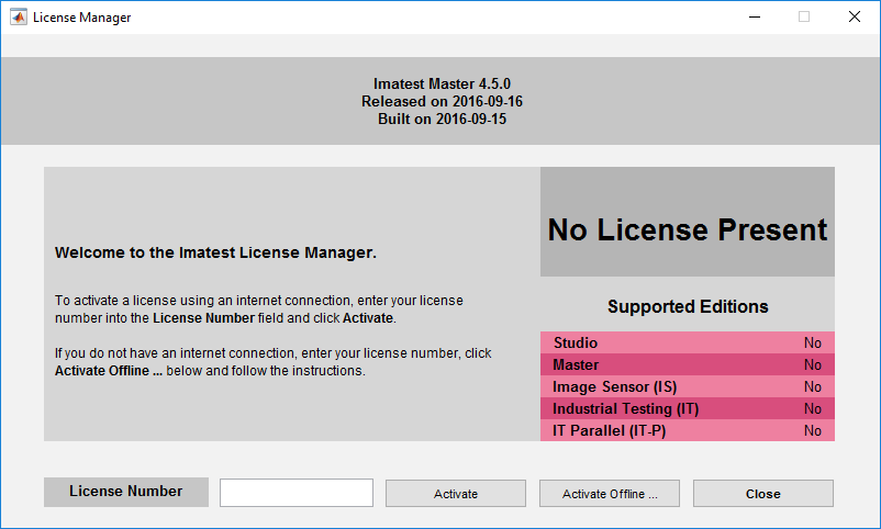 ultra file opener product license