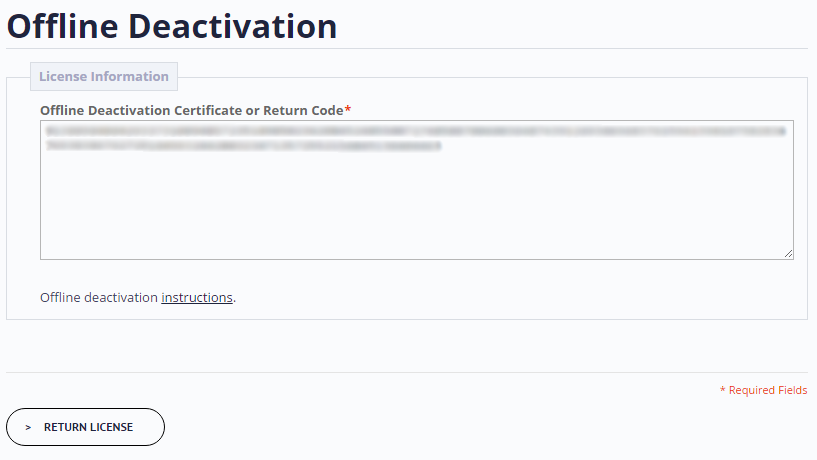 online_deactivate_return_license_4_5