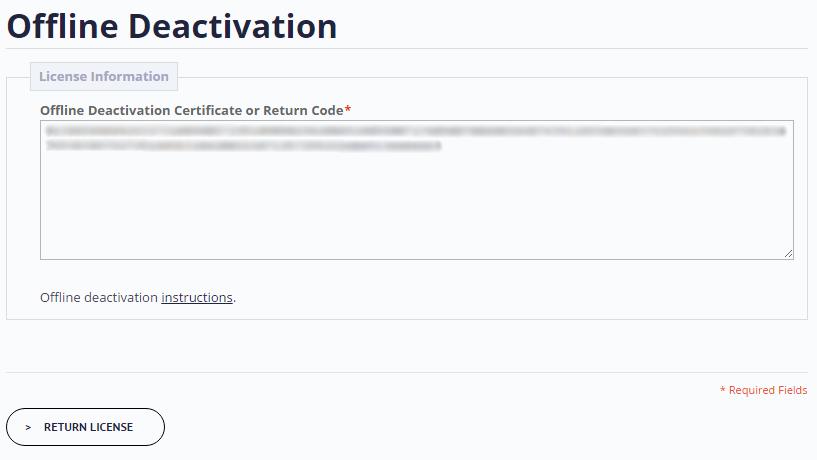 online_deactivate_return_license_4_5