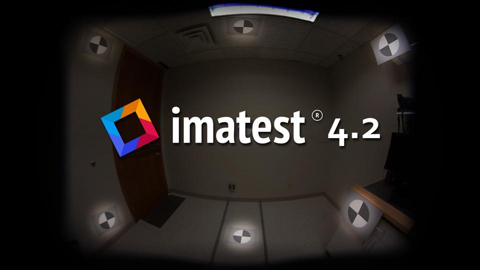 _imatest_4_2_still_small