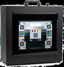 Imatest Lightbox