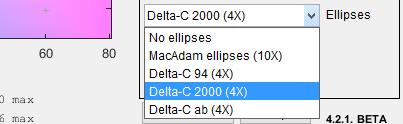sfrplus_ellipse_selection
