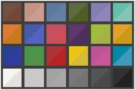 split_colors_forellipses