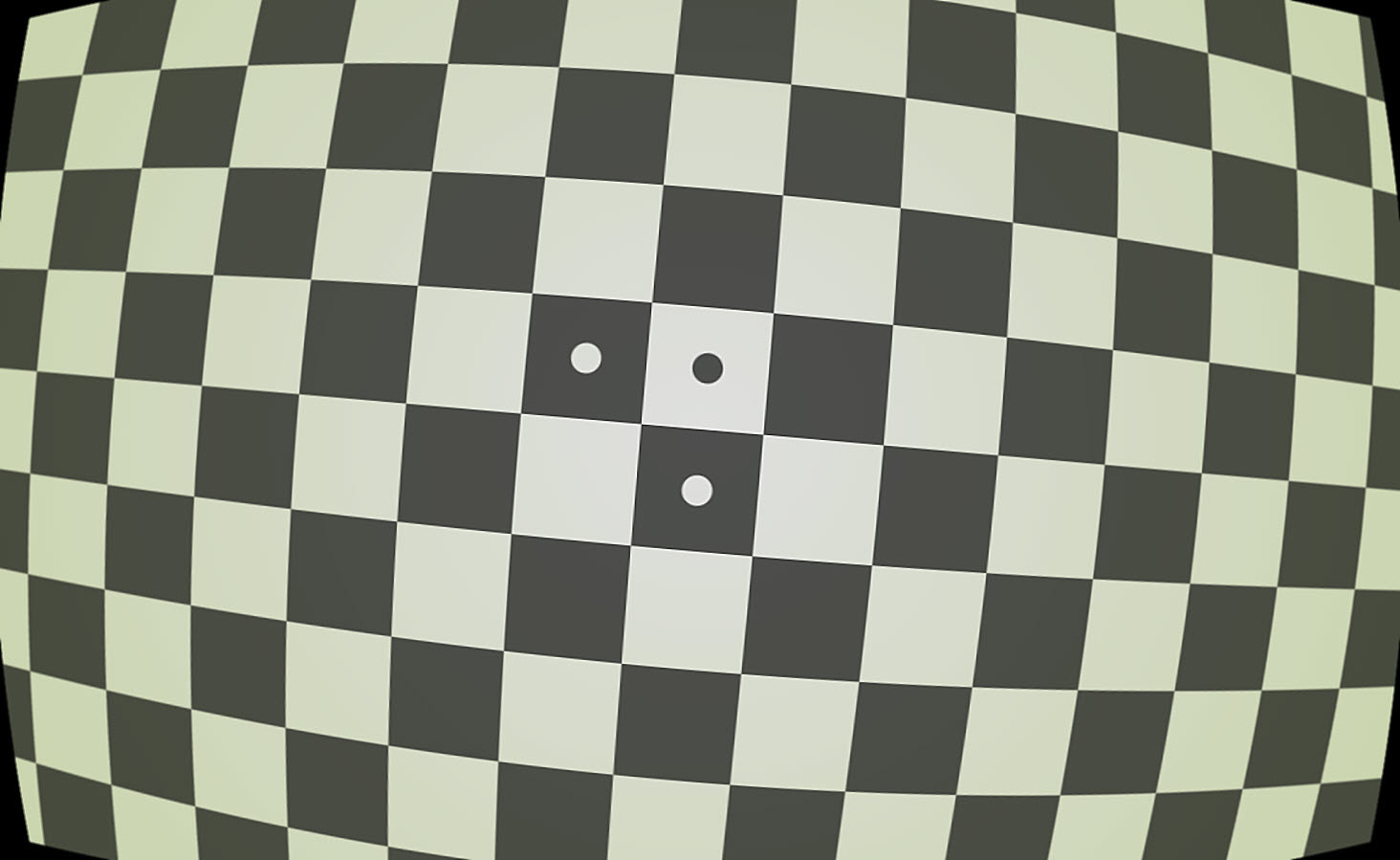 Checkerboard_simulated_for_analysis