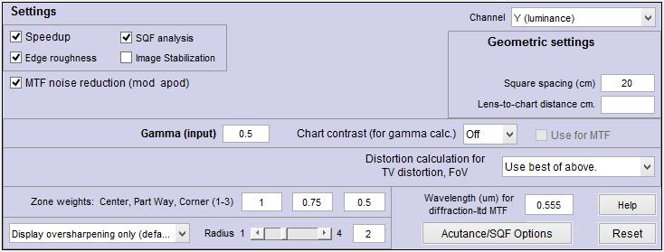 checkerboard_settings_area