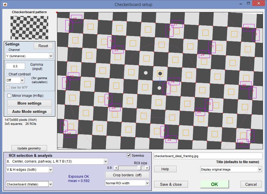 checkerboard_setup_ideal_framing