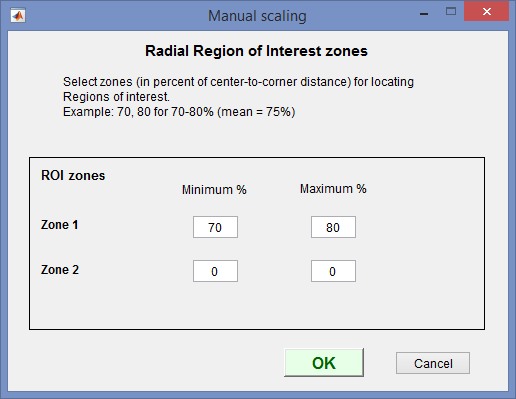 radial_ROI_selection